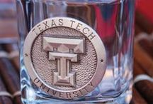 Texas Tech Party! / Throw a great with Texas Tech party with any of these great products!