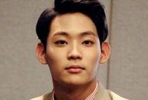 Sangdo (Topp Dogg) / Yu Sang Do; born: 2 March 1993; South Korean singer; member of Topp Dogg