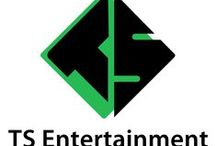 TS Entertainment