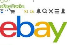 My Mothers eBay Store_Dorene's Palace / Dorene's_Palace where you will find all kinds of merchandise...we sell brand new and pre-owned clothing, shoes, and accessories