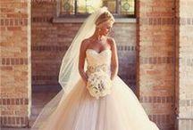 Wedding / #wedding