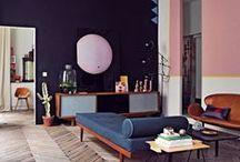 Interior_Decoration&Color