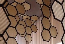 Architecture & Interior_Details