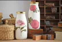 Crafty Mother's Day Ideas
