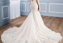 Moonlight Bridal / Our in stock collection of Moonlight Bridal gowns.