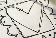 Draw / Draw