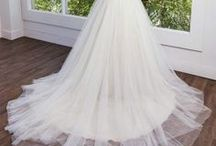 KittyChen Couture Bridal gowns / KittyChen Couture Bridal gowns.