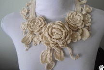 Accesorios / by Isabel Mota