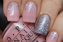 Beauty: Nails / We love pretty manicures just as much as you do, so visit often to see what we've shared. And if you ever need to see a doctor, just remember ~~ MeMD.me ~~ online doctor visits anywhere and anytime! / by MeMD.me