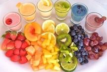 Food: Fruit / by MeMD.me