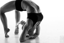 Fitness: Yoga / by MeMD.me