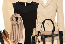 Fashion / by MeMD.me
