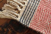 carpet&rug / rug
