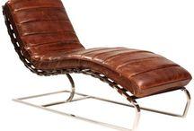 furniture / All furnitures