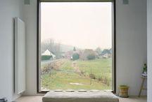 door&window / door window