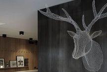 wall / Home decor