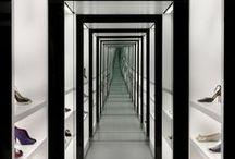 closet / Home