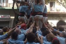 Catalunya * Catalonia * Katalonien * Catalogne / #Katalonien #Catalonia #Cataluña #Catalogne in #Spanien #Spain #España #Espagne #Barcelona #BCN #Barna #CostaBrava #CostaDorada #Garraf #Garrotxa #Penedès #Girona #Lléida #Tarragona