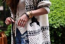 fasion (a štýl) | style / veci, ktoré inšpirujú | stuff, that inspire
