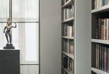 modern / Modern home design