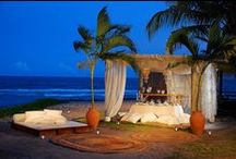 brazil Honeymoon  / best places for your memorable honeymoon