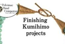 Kuminimo Projects