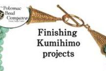 Kuminimo Projects