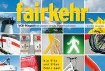 fair ...nünftig / Everything about fairtrade, fair deals, fair products ... faire Produkte, faire Angebote, fair Siegel, Öko Siegel, CSR