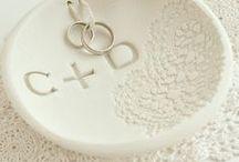 Make It Yourself / Great DIY wedding ideas!