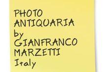 PHOTO-ANTIQUARIA / www.gianfrancomarzetti.it http://gianfrancomarzetti.wixsite.com/ilmiousato