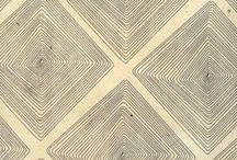 Patterns | Illustrations