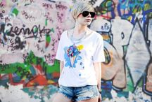 spART.me / spART.me - Romanian wearable art
