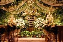 Wedding Day Venues / Great wedding day venues for your special day...