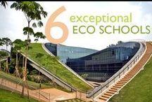 Green Building/ Construção Sustentável