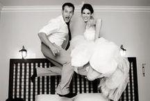 Hotels & Wedding Bells / A board dedicated to beautiful, lavish hotel weddings!