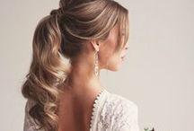 Best Wedding Hairstyles / Best Popular Wedding Hairstyles