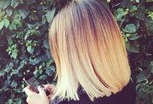 Best Short Hairstyles / Best Popular Short Hairstyles