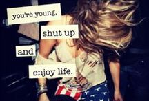 Quotes ♦