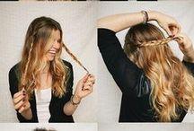 Hairstyles Tutorials (trends) / Best Popular Hairstyles Tutorials (trends)