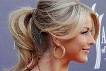 Best Updo Hairstyles / Best Popular Updo Hairstyles