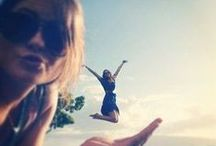 ♥Best Friends♥ / This a veryyy very good friend !