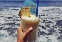 Drinks ;)