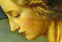 myth: hestia.
