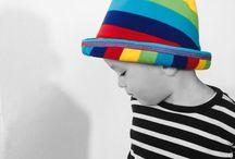 Slupik - Kid's Fashion / Design Fashion