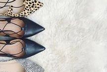 :: sapatinhos :: / inspiração de sapatos
