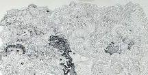 My artwork - paintings / My art work