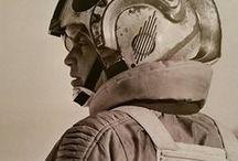 ch (sw): luke skywalker.