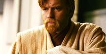 "ch (sw): obi-wan kenobi. / "" and you, master. what does your heart tell you you're meant for? "" "" infinite sadness. """
