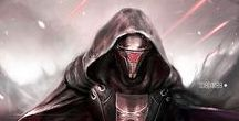 "ch (sw): darth revan. / "" you see that i was right, now, don't you? the truth is written in blood! """