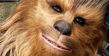 ch (sw): chewbacca.